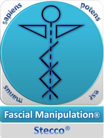 Fascial Manipulation Stecco